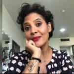 Denise Monteiro