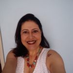 Simone Correa