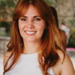 Georgia Mendes
