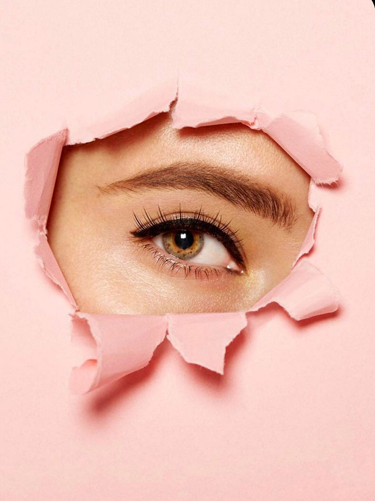 O limbo menopáusico, será que você já esteve lá?