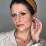 Melissa Busnello