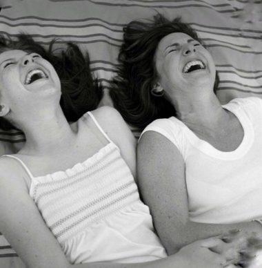 Maternidade menopáusica