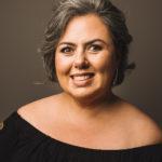 Adriana Ferrareto
