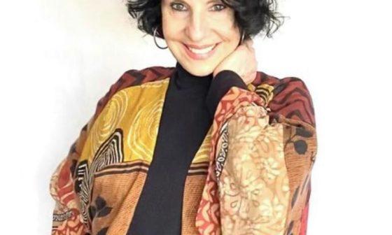 Roxanne Duchini
