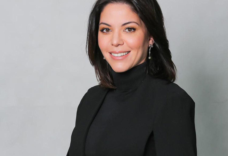 Cinthia Sarkis
