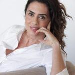 Marina Vasco